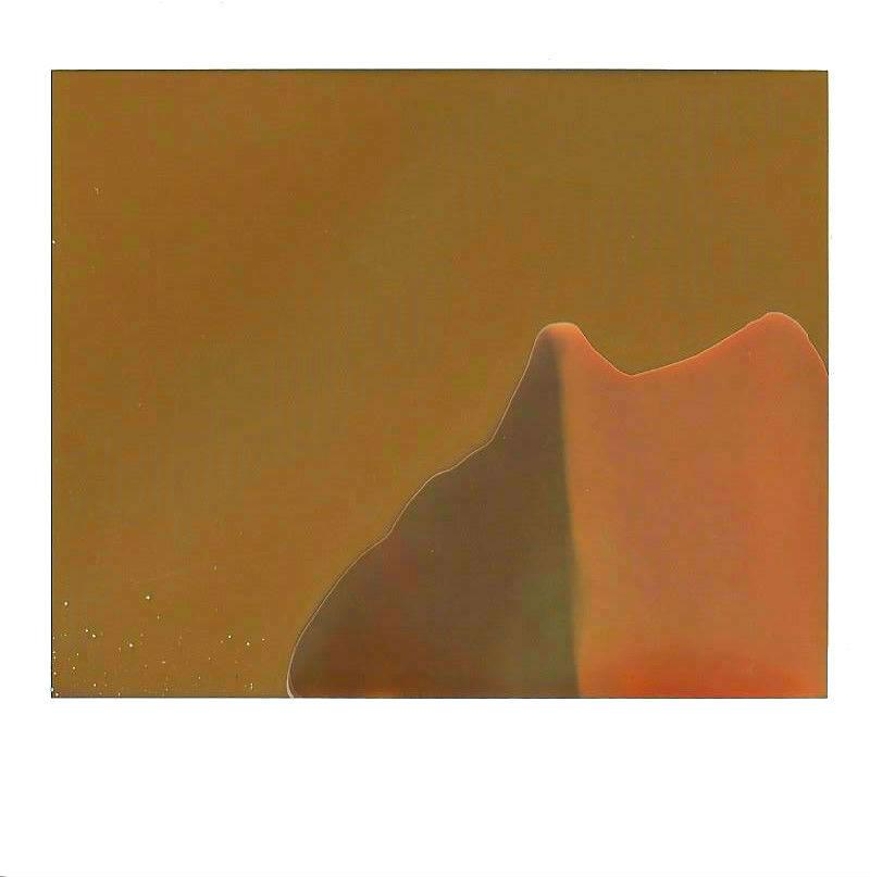 emulsioni 1