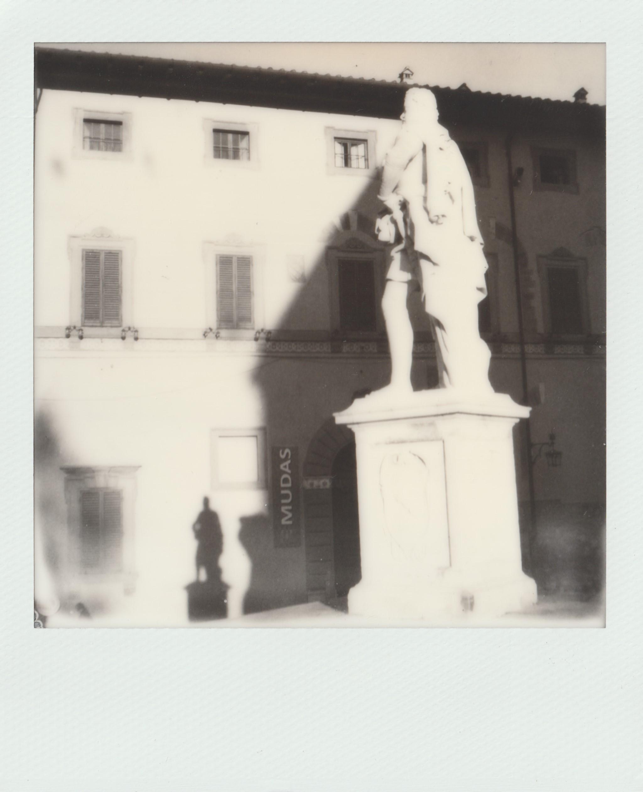 Ferdinand shadow