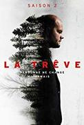 La trêve (2016-)