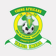 Young Africans Sports Club.