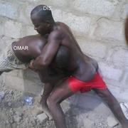 Omary nlikwambia acha kumkopa Mr Tulonge unaona sasa.