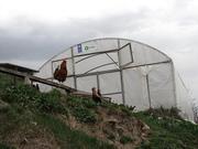 ARR Assessment in Armenia