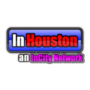 May 2015 InHouston Uptown Park Open Business Mixer