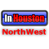 InHouston Northwest Networking Mixer