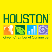 """Green Chamber Biz After Hours - """"For the LOVE of Food"""""""