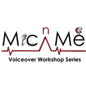 Mic 'n' Me - Voiceover Workout Winnipeg
