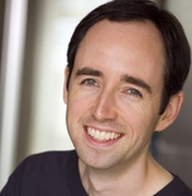 BURBANK - Commercial VO Workout Series with Kevin Delaney