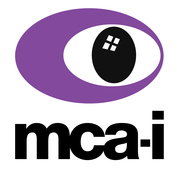 MCA-INJ Nov 17th Meeting: Corporate Video Production Management -The Changing Landscape of Corporate Video