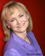"""NYC """"October"""" 6 Week """"ROUNDABOUT"""" Group VO Workshop with Melody Jones"""