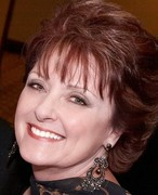 Creating Memorable Characters with Penny Abshire- (Only $5.00)