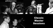 Pat Fraley's Classic Master Session