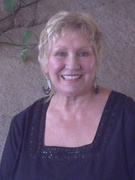 """"""" WHO DO YOU THINK YOU ARE? – LEND POTENCY TO YOUR PRESENTATION"""" with DeAnna LoCoco"""