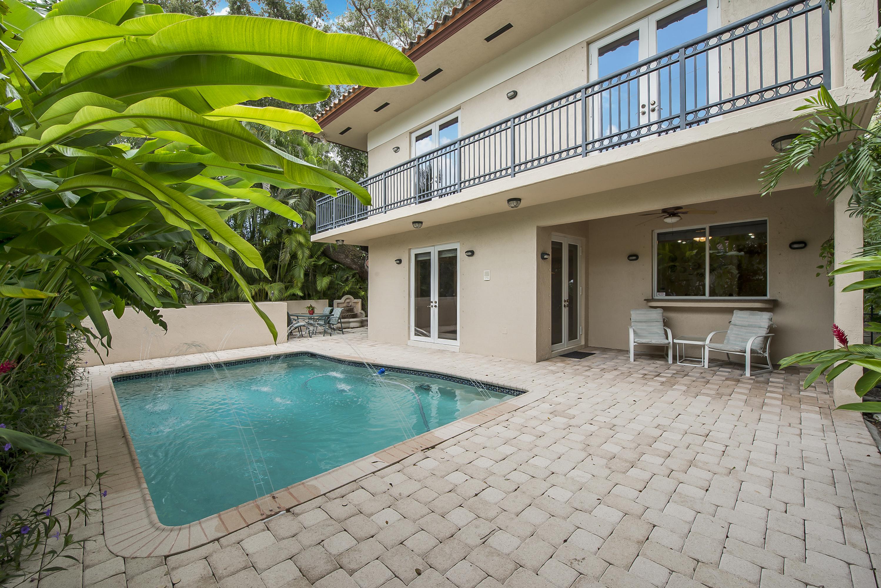 616 Candia Avenue, Coral Gables FL