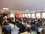 Journée d'étude sur la participation (6)