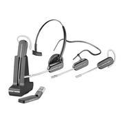 Plantronics Savi W440 Wireless Headset