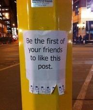 Social Media Funny
