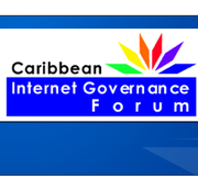 5th Caribbean Internet Governance Forum & Technical College