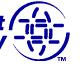 ISOC's engagement on the IGF