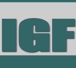 DEADLINE: contributions for the IGF 2009 Agenda