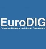 EuroDIG 2015