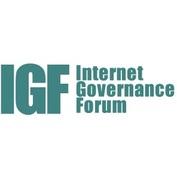 Internet Governance Forum 2015