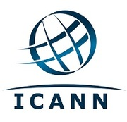 ICANN53 - Buenos Aires