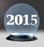 [Webinar] Internet governance in 2015: a decisive year