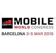 GSMA Mobile World Congress