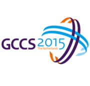 Global Conference on Cyberspace 2015
