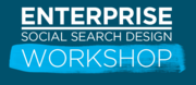 Enterprise Social Search Design Workshop