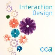 What does an Interaction Designer do?