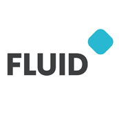 Behance Portfolio Review meetup @ Fluid - November 7th