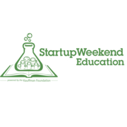 Design for Education at Startup Weekend EDU SF