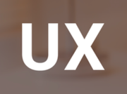Holistic UX: A discussion with Jacob Thornton, Vicki Tan, and Bryn Jackson