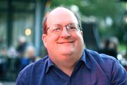 IxDA SF Presents: Jared Spool | Design is a Team Sport