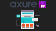 Interactive Prototyping With Axure 8 RP Workshops