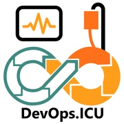 DevOps ICU: Improving DevOps Results by (Correctly) Integrating UX Practitioner and Processes