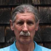 Quaker Studies Workshop: When George Fox spoke to the New World