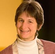 Quaker Studies Online: Reading Isaac Penington with Debbie Humphries