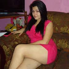 High Profile Gurgaon Escorts | Gurgaon Escorts Service