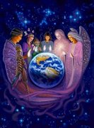 """""""Miracles Happen - GLOBAL PRAYER for MIRACLES!"""" On 9 May, 2010"""