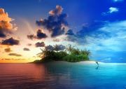 Journey to Atlantis - Mind-blowing Meditations!