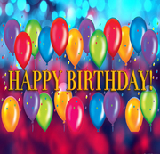 Happy Multidimensional Birthday to You! FREE Live! International Tele-Session