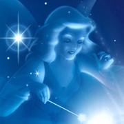 Blue Angel Meditations Live International Tele-Session!