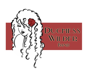 DUCHESS WILDER BAND REPRESENTS VIRGINIA