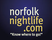Your Weekend Update - Norfolk Edition