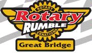 Great Bridge Rotary Rumble