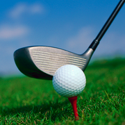 2012 Noblemen Golf Tournament & Tee Parties