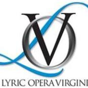 KICK-OFF BEACH EVENT FOR LYRIC OPERA VIRGINIA at the SKYBAR!!
