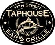 """""""New Beer on the Block"""" Night at 11th Street Taphouse featuring HARPOON with Brandon Bower performing."""